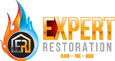 Expert Restoration